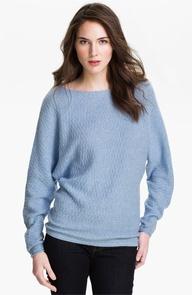 sweaters | Fashion Polizei